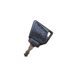 701/45501 Kľúč JCB