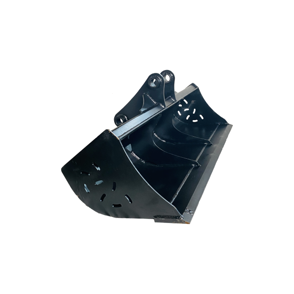 Svahovacia lyžica HB500 JCB 3CX, 4CX 980/86061