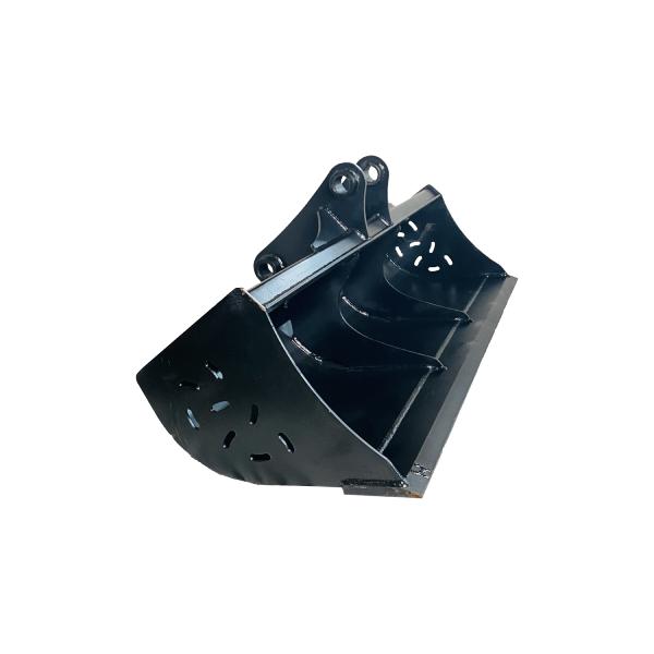 Svahovacia lyžica HB250 JCB 3CX, 4CX 980/86061