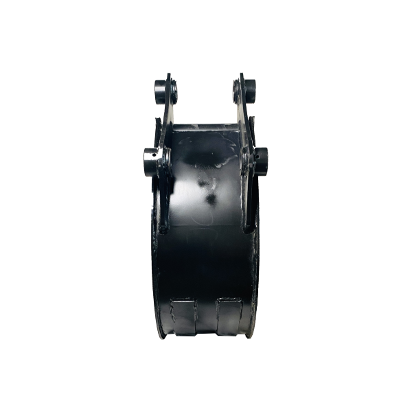 Lyžica 30cm JCB 3CX,4CX HB400 Brit 980_89989