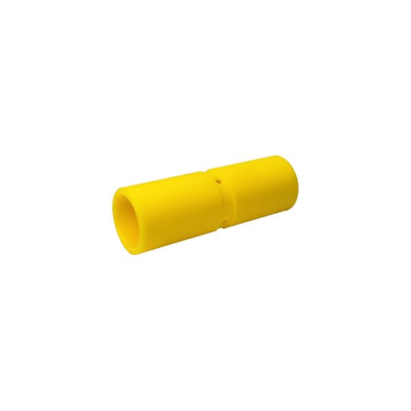 232/32001 NEXGEN Nylonové puzdro ramena JCB mini 802-803 1CX