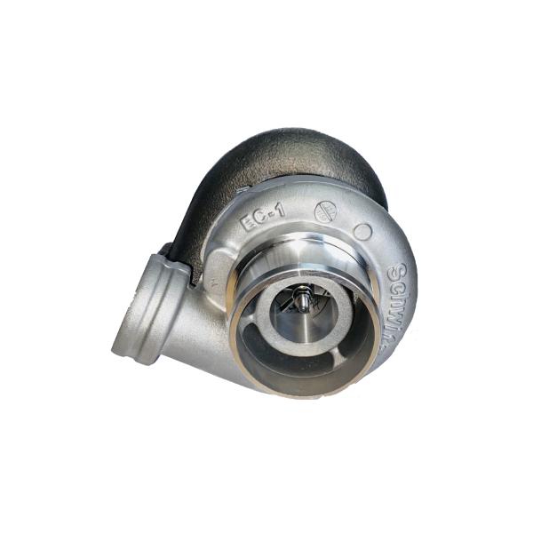 20460945 BOW Turbodúchadlo S100 rýpadlo-nakladača VOLVO