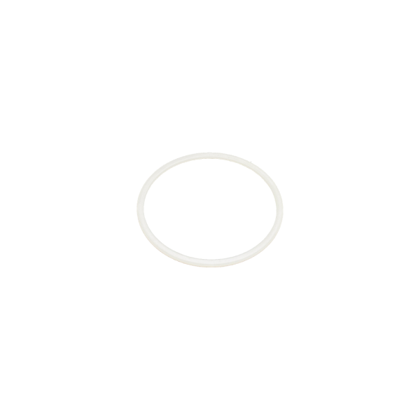 45_920094 NEXGEN O-kružok JCB BACKING