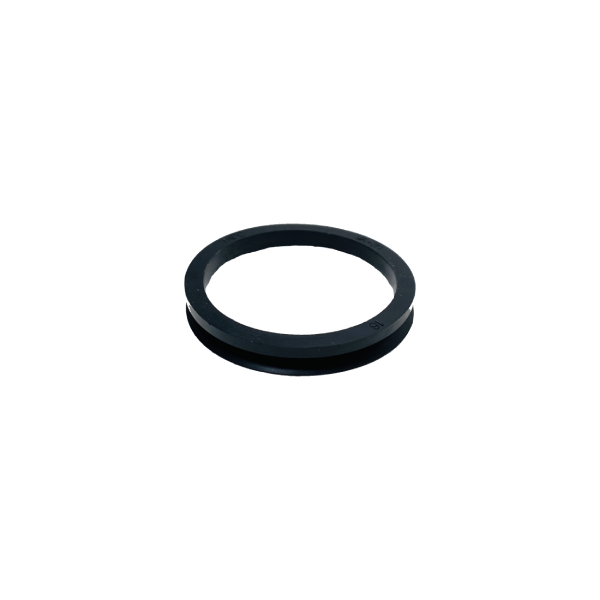 45_920095 NEXGEN Tesnenie typu V JCB mini 8010-8035
