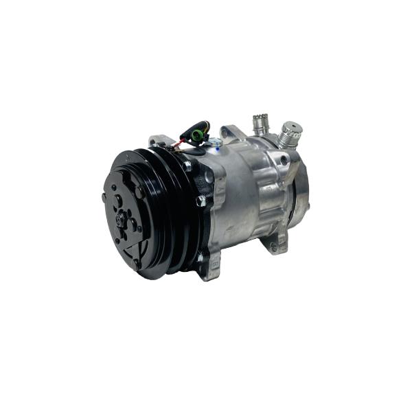 477-42400 kompresor klimatizacie jcb 1