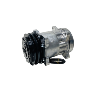 477-42400 kompresor klimatizacie jcb