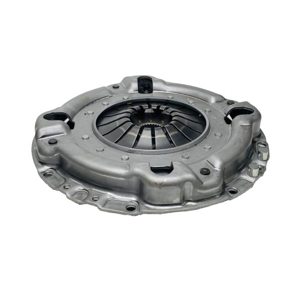 477/00160 NEXGEN Prítlačný tanier JCB FASTRAC (2)
