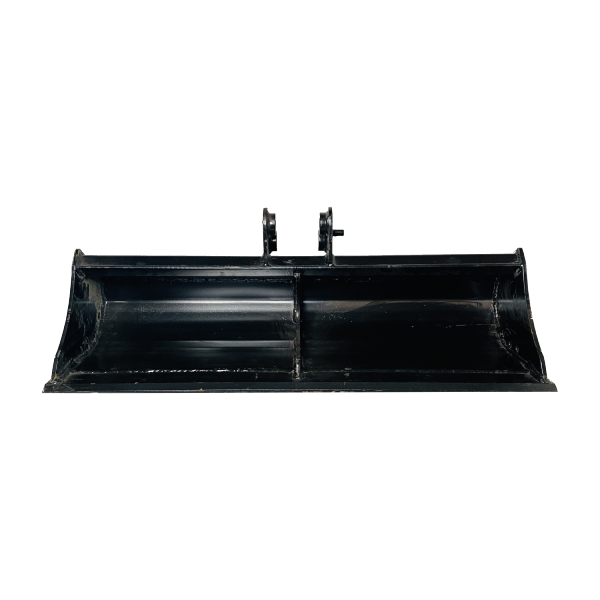 Svahovacia lyžica 100cm JCB mini 801x-8020 522_01600