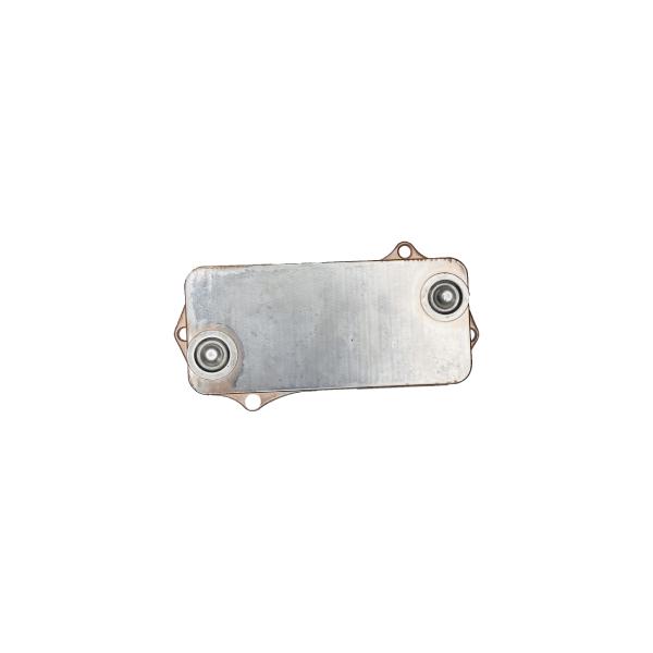 320_04461 ORIGINAL Chladič motoroveho oleja JCB (1)