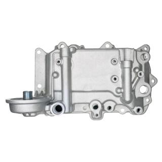 320_A4350 Kryt chladiča motoroveho oleja