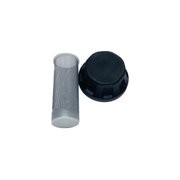 32/925280 OEM Uzáver hydraulickej nádrže JCB mini 8027-8060