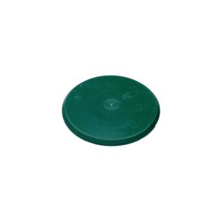 331/20550 ORIGINÁL Klzák stabilizačnej nohy horný, zelený 5,3mm 3CX, 4CX