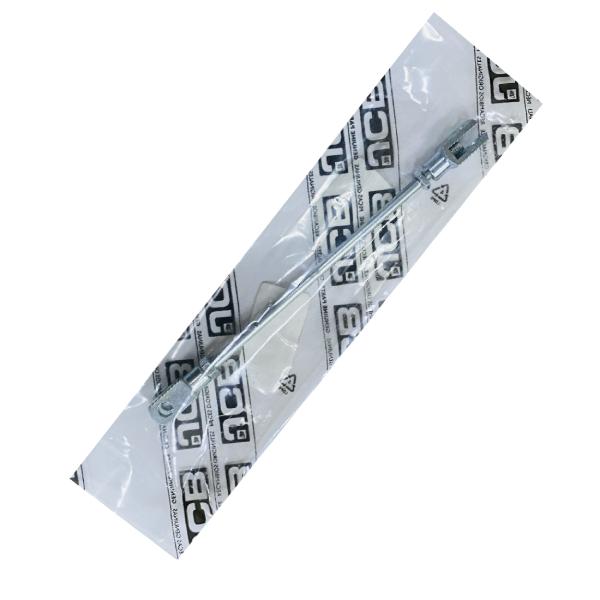 333/V0244 ORIGINAL Tiahlo ovládania hydrauliky JCB