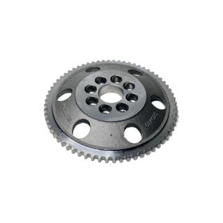 450/12702 OEM Medzi prevodové ozubené koleso JCB 3CX, 4CX