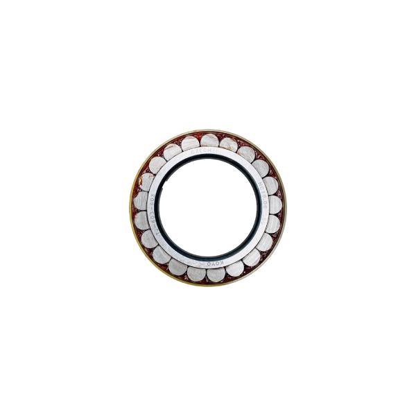 907/50200 KOYO Ložisko satelitu kolesa JCB 3CX, 4CX
