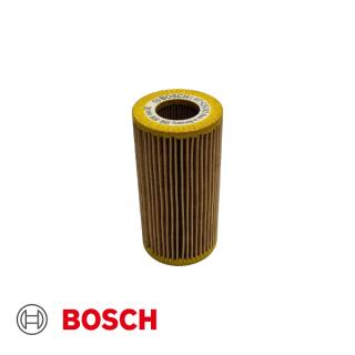 334/V6243 BOCSH Motorový filter